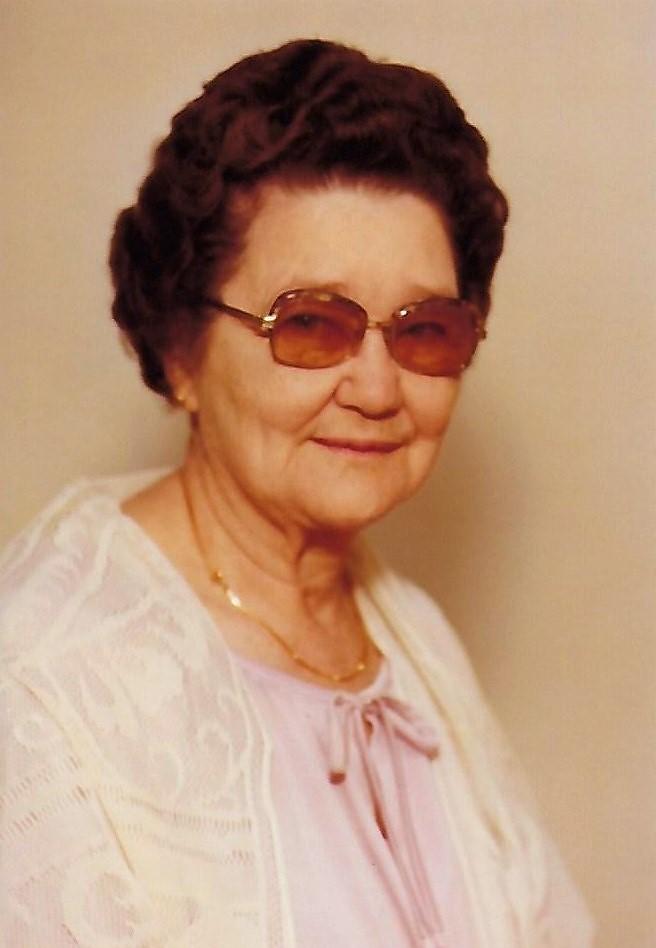 mama-rachel-1979