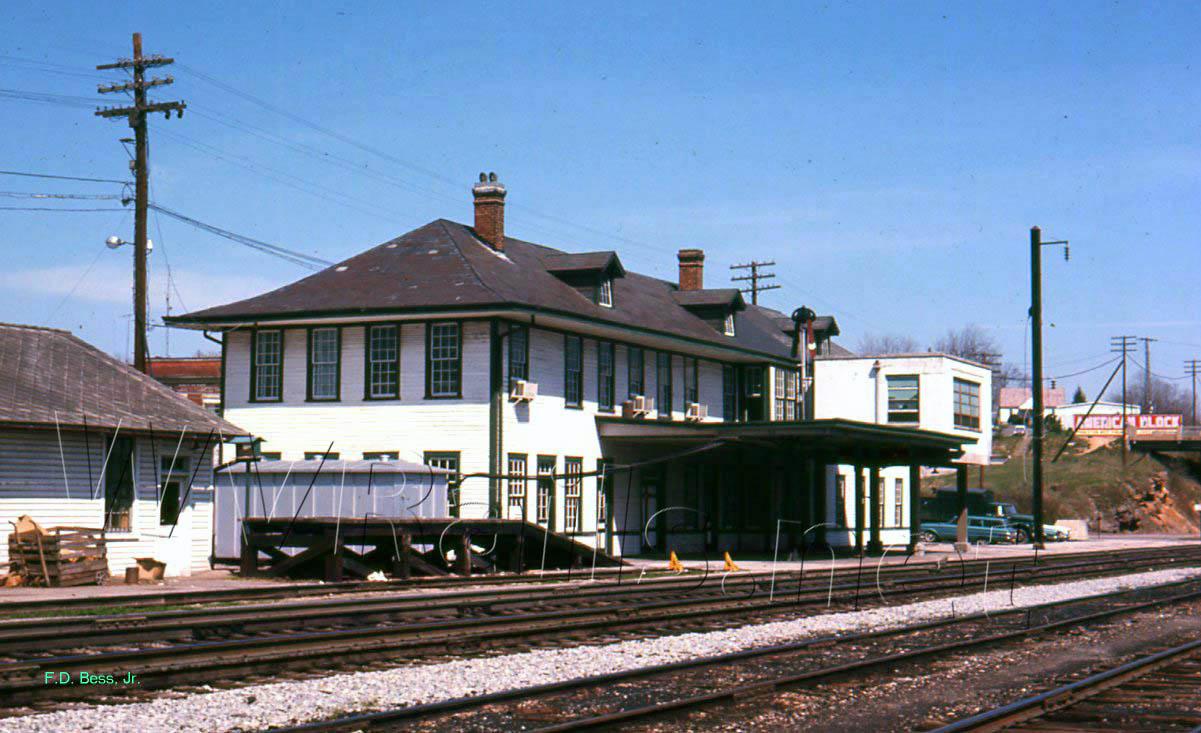 NW-Princeton-WV-Depot-APR-1968