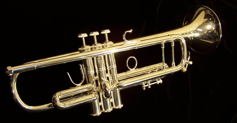 trumpet13