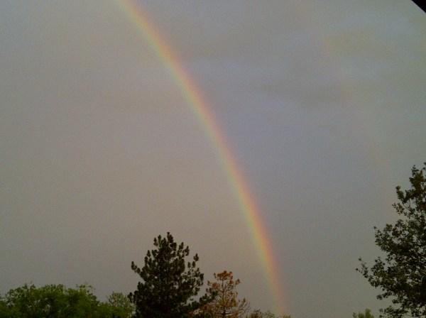 Wichita-20110822-00223